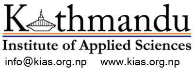 Kathmandu Institute of Applied Sciences